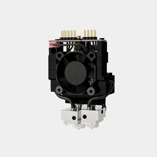 zortrax-m300-dual-hotend-3d-drucker-zubehoer-kaufen.png