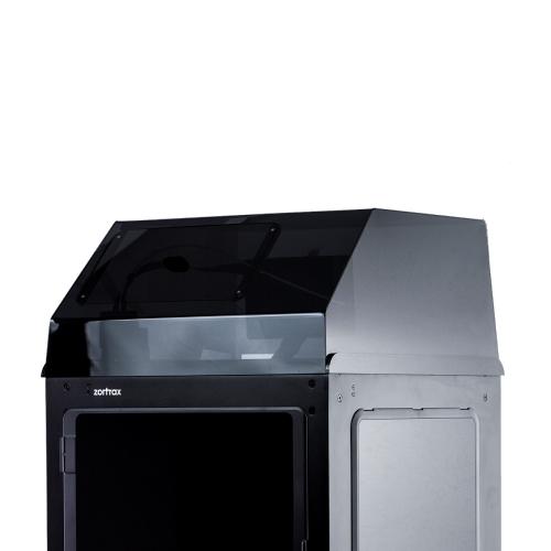 Zortrax M300 HEPA Haube