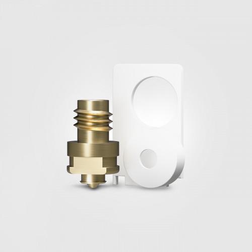 zortrax-nozzle-m300-dual-inventure-3d-drucker-ersatzteil-kaufen.jpg