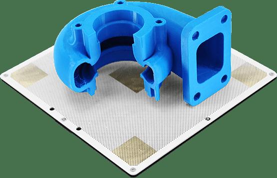 Zortrax 3D-Druck