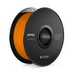 zortrax_ultrat_spool_neon-orange.png
