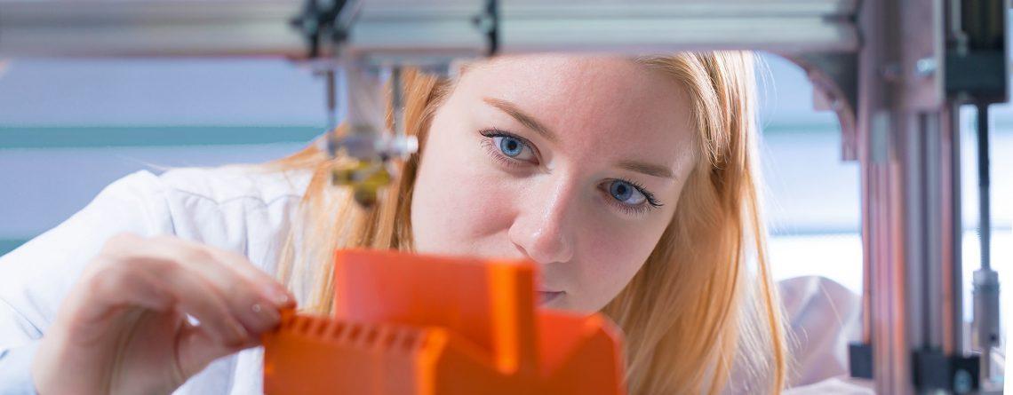 3D-Drucker Förderung kaufen Niederösterreich NÖ