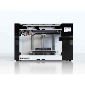 Anisoprint Composer A4 3D Drucker kaufen österreich