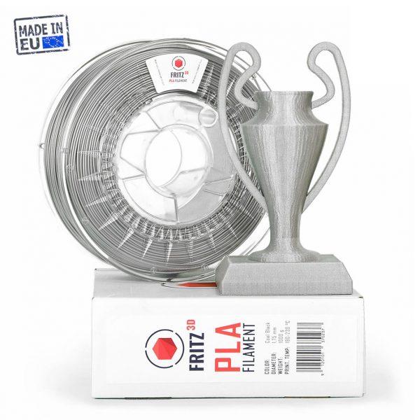 FRITZ 3D PLA 3D-Drucker Filament