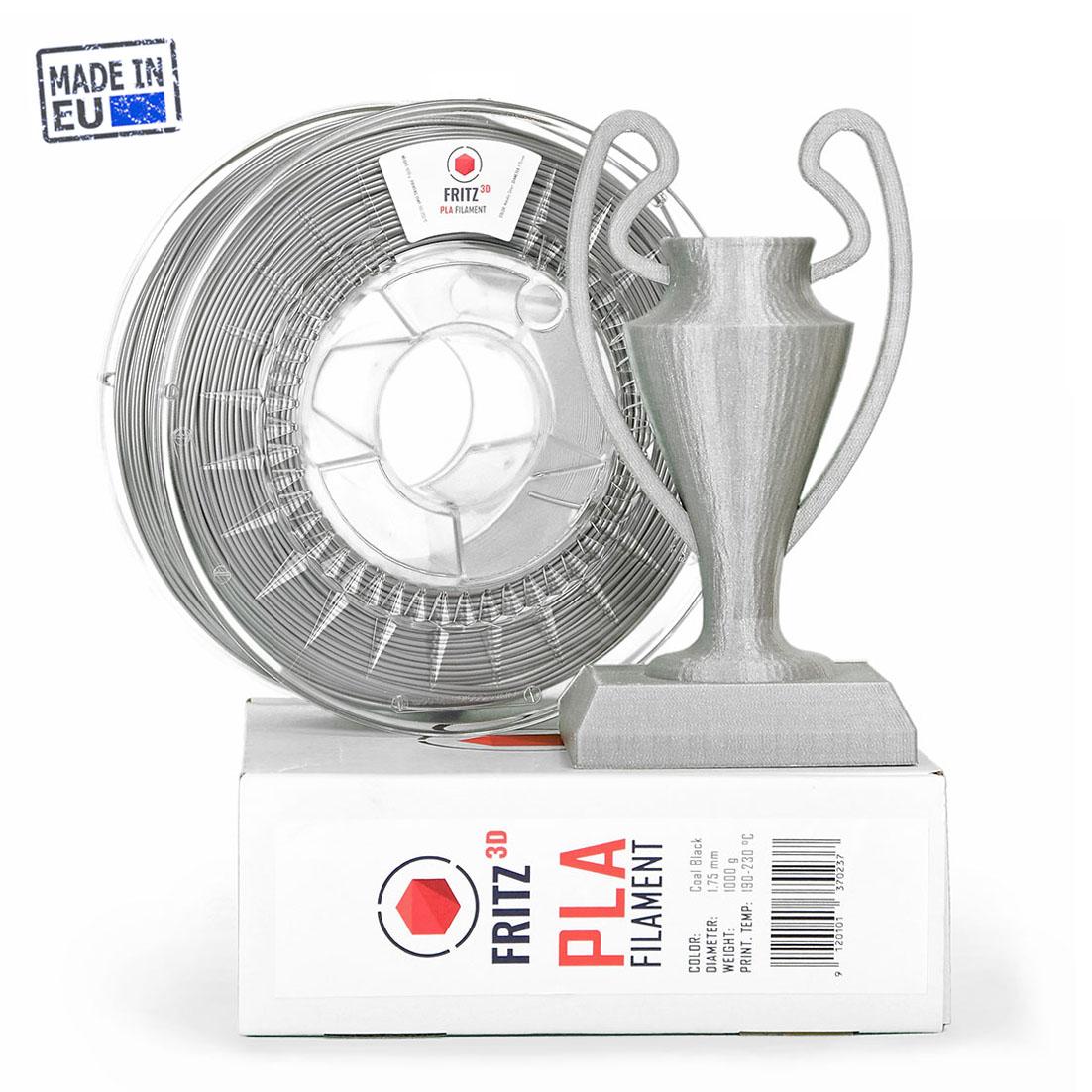 FRITZ-3D-3D-Drucker-Filament-Shop-Oesterreich kaufen