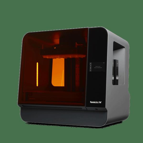 Formlabs Form 3BL 3D-Drucker kaufen Wien Online Bild8