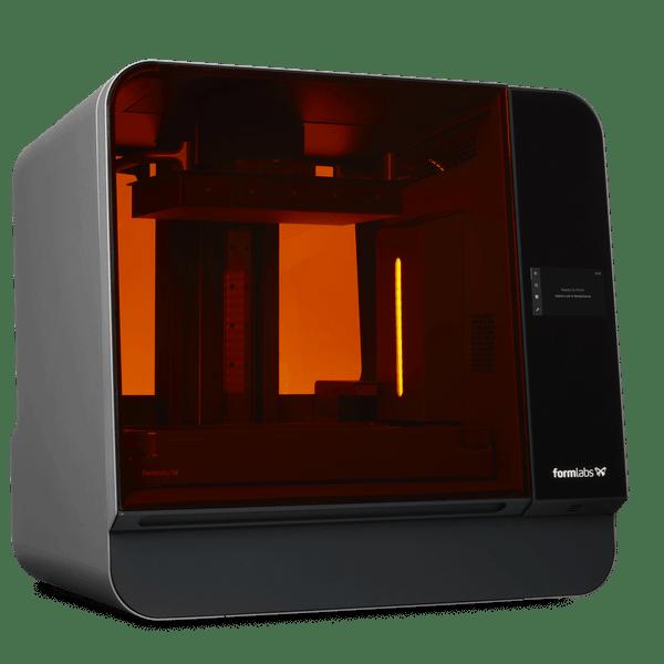 Formlabs Form 3BL 3D-Drucker kaufen Wien Online Bild7