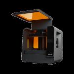 Formlabs Form 3BL 3D-Drucker kaufen Wien Online Bild6