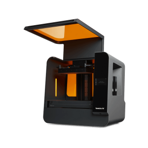 SLA 3D-Drucker