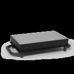 Formlabs Form 3BL 3D-Drucker kaufen Wien Online Bild5