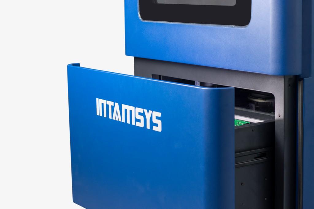 Intamsys-Funmat-Pro-410-3D-Drucker-kaufen-wien-3