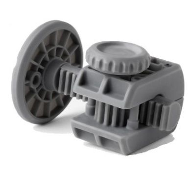 Prototypen 3D-Druck Service