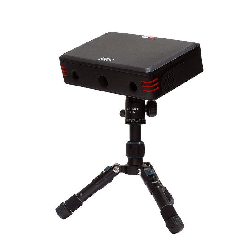Rangevision Neo kaufen wien