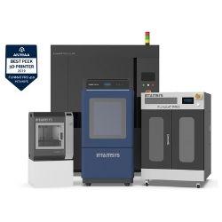 intamsys-3D-Drucker-Familie