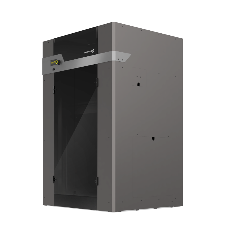 Picaso 3D Designer XL-1