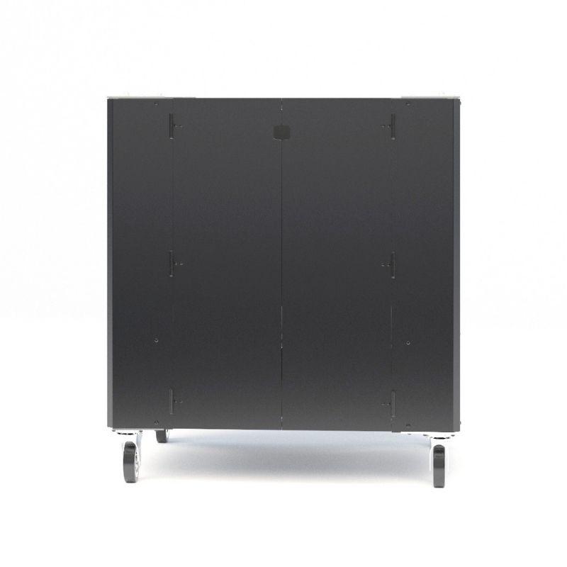 Picaso 3d Unterschrank für XL & XL PRO kaufen 4