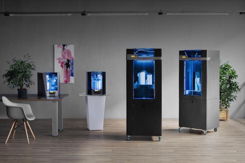 Picaso Designer Drucker kaufen wien alle