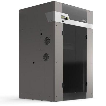 Picaso-Designer-XL-3D-Drucker-kaufen-wien-1