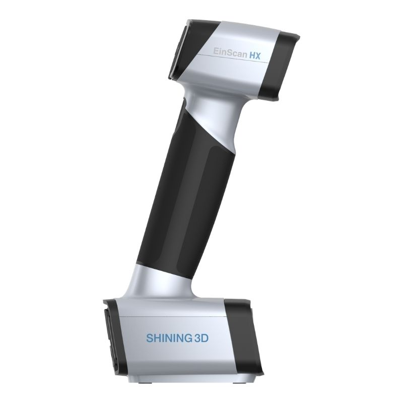 Shining 3D Einscan HX kaufen Wien 8