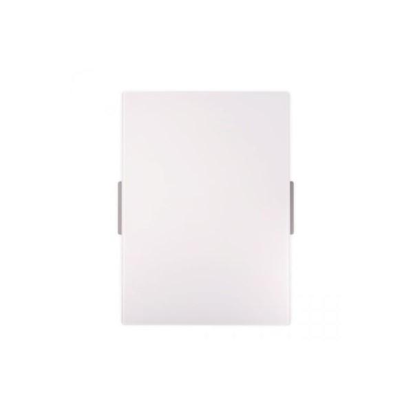 bq-hephestos-2-3d-druckplatte