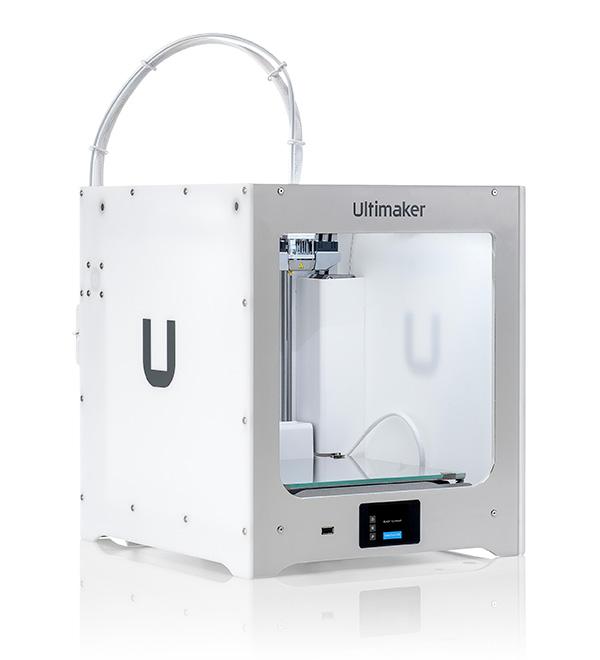 ultimaker-2-plus-connect-3d-drucker kaufen 5