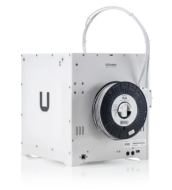 ultimaker-2-plus-connect-3d-drucker kaufen 6
