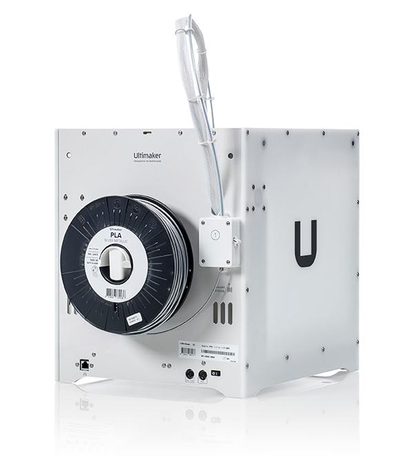ultimaker-2-plus-connect-3d-drucker kaufen 7