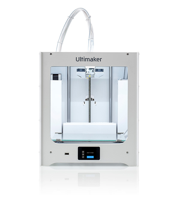 ultimaker-2-plus-connect-3d-drucker kaufen 8
