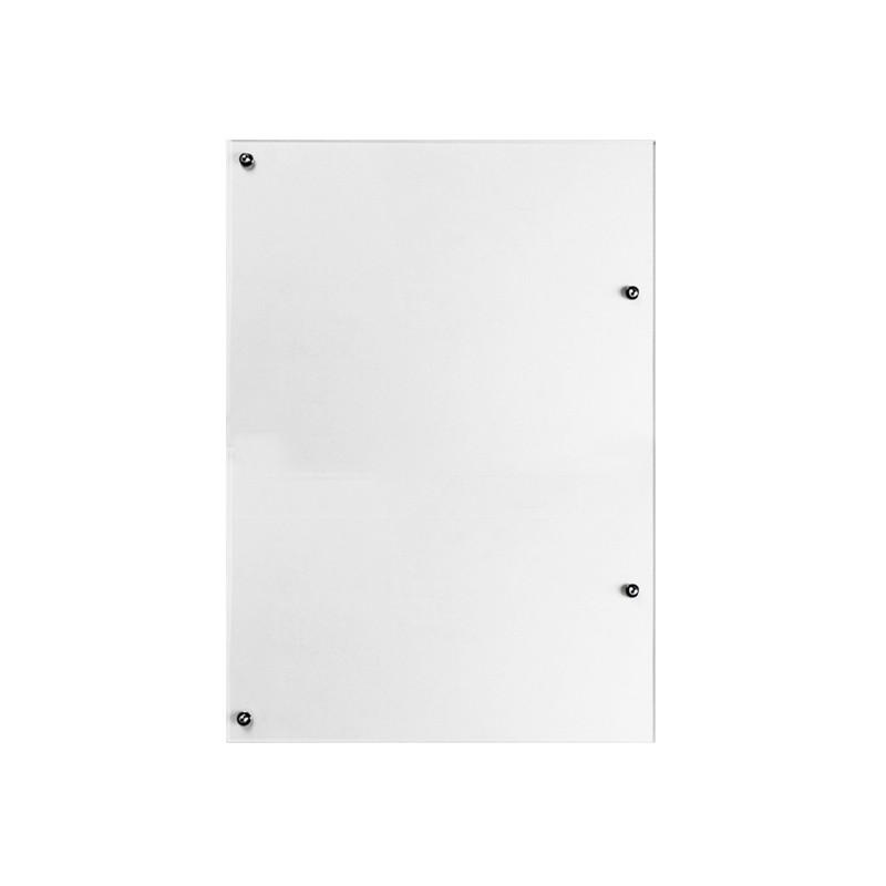 zubehor-bcn3d-sigmax-magnetische-glasplatte-5-mm