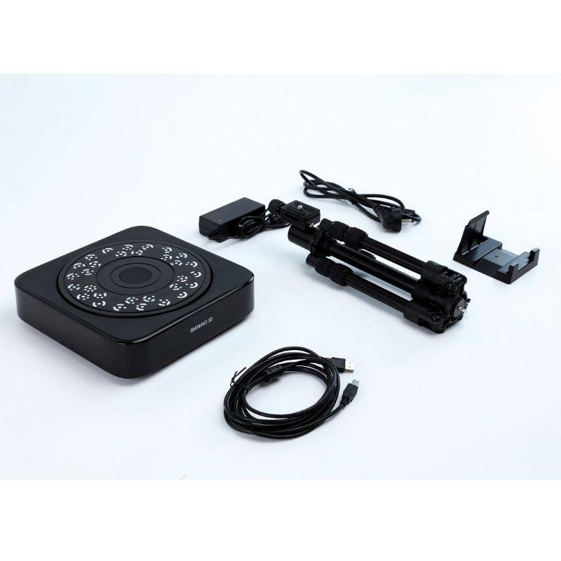 Shining 3D EinScan Pro 2X 3D-Handscanner kaufen 1