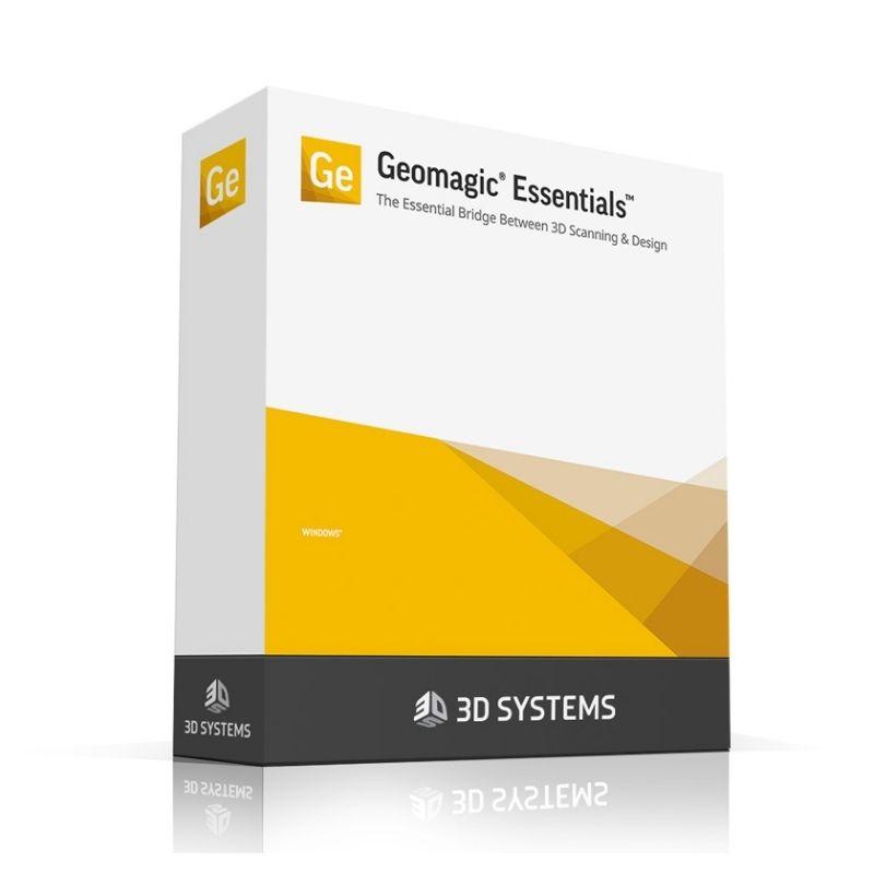 Shining 3D EinScan Pro 2X 3D-Handscanner kaufen 2