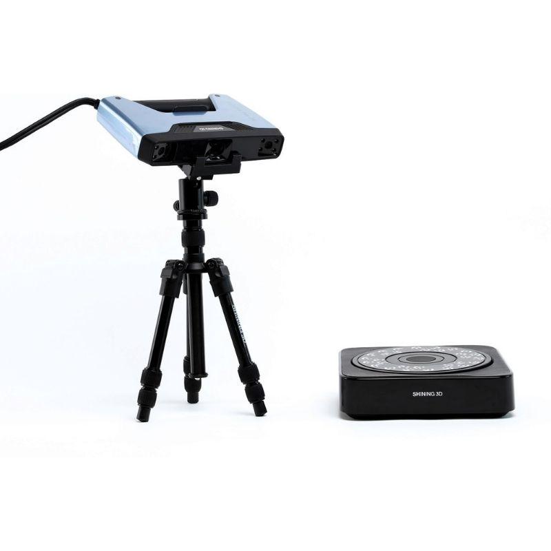 Shining 3D EinScan Pro 2X 3D-Handscanner kaufen 4