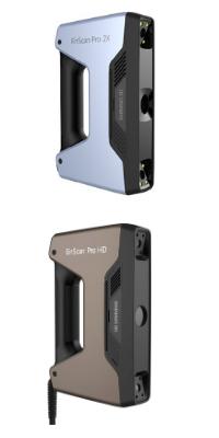 einscan shining 3d scanner kaufen 1