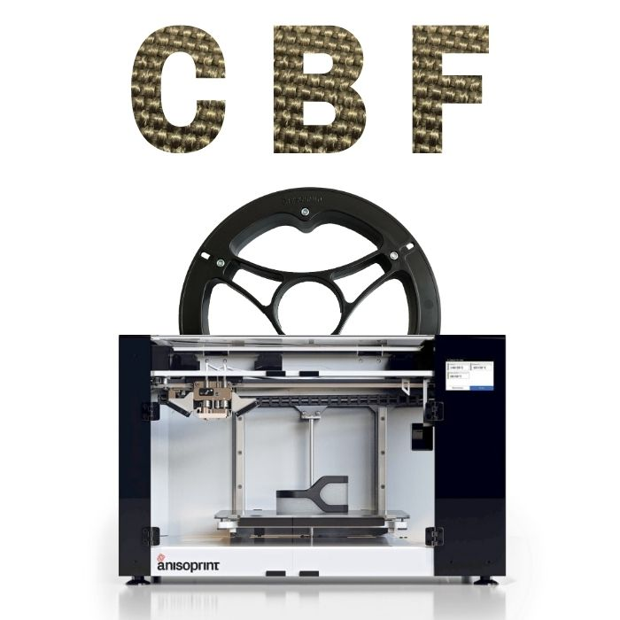 Anisoprint CBF Composite Basalt Fiber kaufen 4