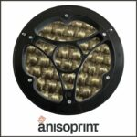 Anisoprint CBF Composite Basalt Fiber kaufen