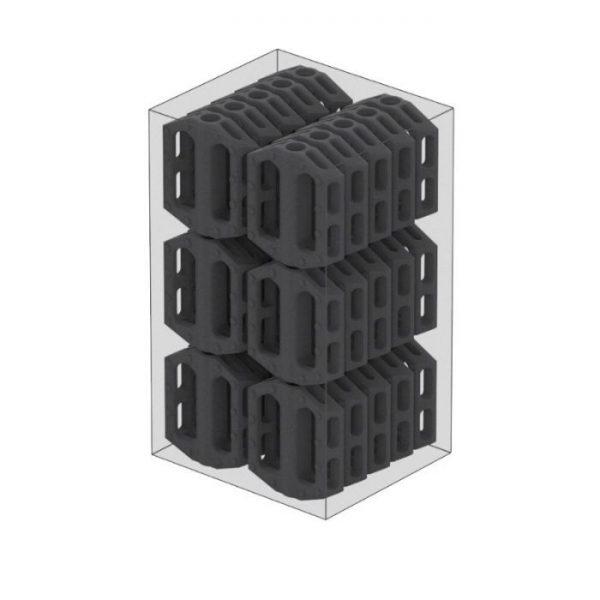 Formlabs Form Fuse 1 bundle kaufen