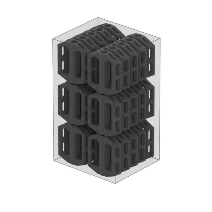 Formlabs Form Fuse 1 bundle kaufen wien 3dee 1
