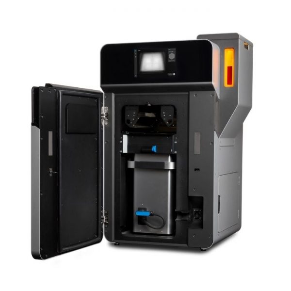 Formlabs Form Fuse 1 bundle kaufen