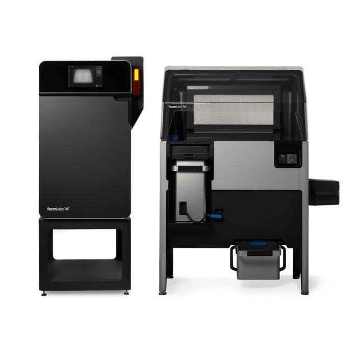 Formlabs Fuse 1 3D-Drucker kaufen