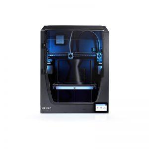 BCN3D Epsilon 3D-Drucker-kaufen 3dee