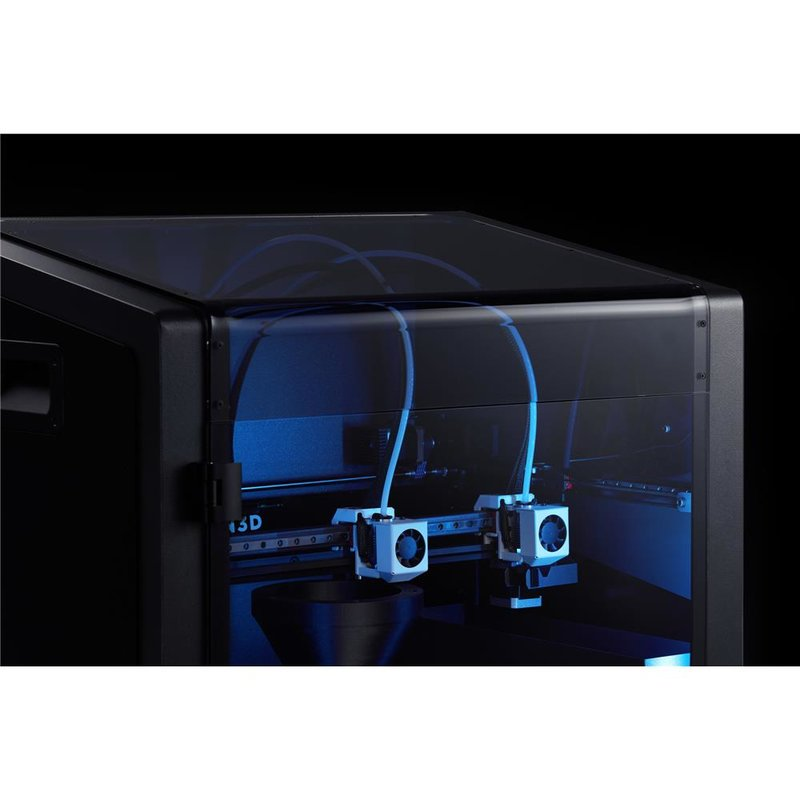 BCN3D Epsilon 3D-Drucker-kaufen 3dee 4