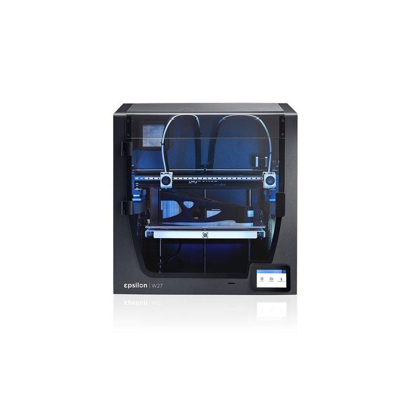 BCN3D Epsilon W27 3D-Drucker-kaufen 3dee 1