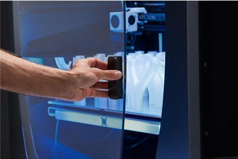 BCN3D Epsilon W27 3D-Drucker-kaufen 3dee 3