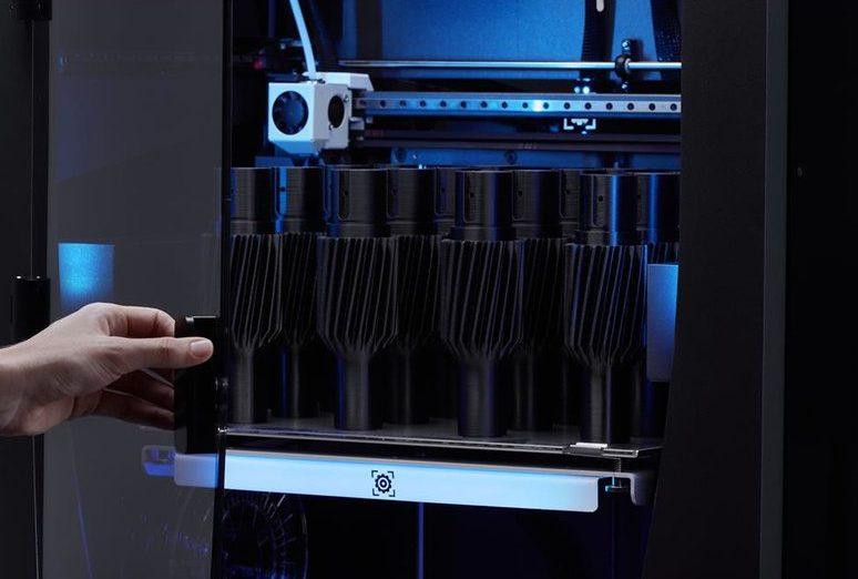 BCN3D Epsilon W27 3D-Drucker-kaufen 3dee 4