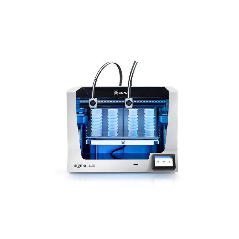 BCN3D Sigma D25 3D-Drucker-kaufen 3dee 1