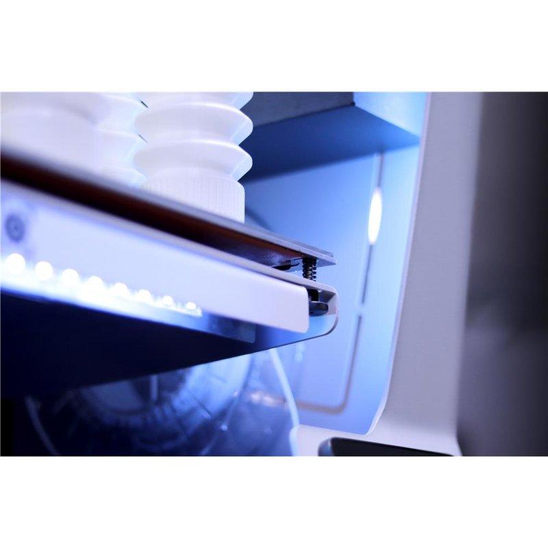 BCN3D Sigma D25 3D-Drucker-kaufen 3dee 4