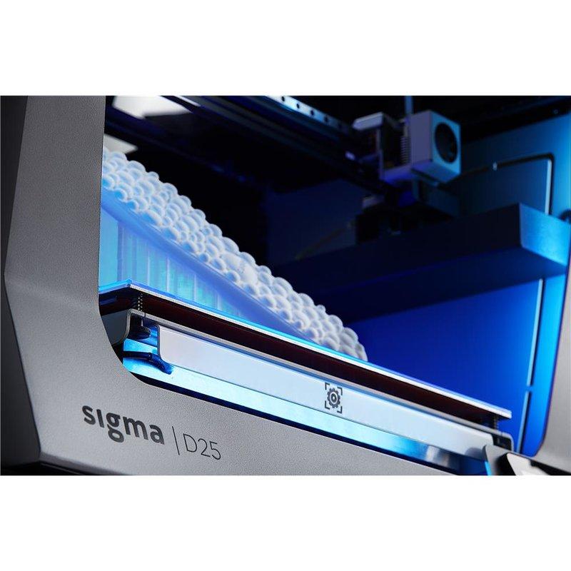 BCN3D Sigma D25 3D-Drucker-kaufen 3dee 5