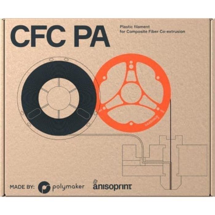 CFC-PA Anisoprint Filament