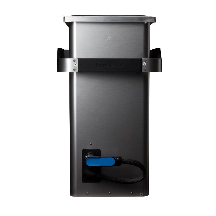 Formlabs Fuse 1 Build Chamber kaufen 3dee 2