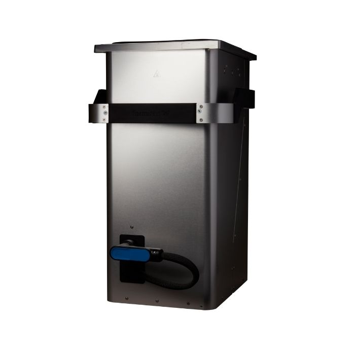 Formlabs Fuse 1 Build Chamber kaufen 3dee 3